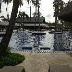 Pool und Strand Bavaro Beach