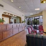 Kings Inn Suites & Conference Center Foto