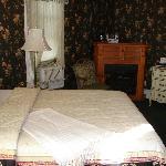 Johnson Room