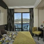 Photo of Alua Hawaii Mallorca & Suites (ex Intertur)