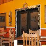 Foto de Las Trankas Mexican Restaurant