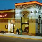 Canadian Honker Restaurant & Lounge