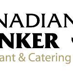 Canadian Honker Restaurant & Lounge