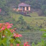 Photo of Pousada da Terra