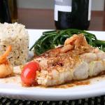 Fotografia de Misaki Restaurante