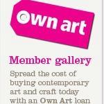 Own Art Gallery Member