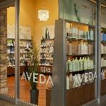 Five Lakes Spa Aveda