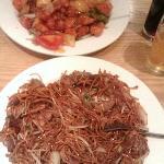 Photo of Tai Won Mein Noodle House