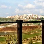 Kusadasi Golf Club Restaurant의 사진