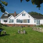 Wyndgarth Bed and Breakfast