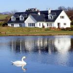 Lochside Bed and Breakfast