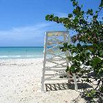 Beach Paradisus Varadero
