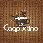 Le Cappuccino-Bar Brasserie Crepes Cocktails