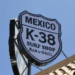 Foto de KM38 Taco Surf