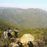 View#3 - Trekking