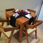 Photo of Restaurante Bilbao