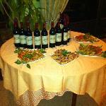 Photo of Le Cote D'Azur Restaurant