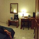 Photo de Hotel Vecchio Convento