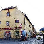 staden-cristania
