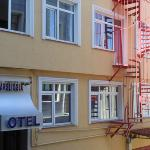 Photo of KarslIoglu Hostel