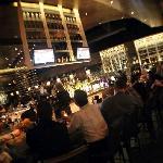 Tanzy Bar