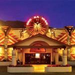 Sho-Ka-Wah Casino