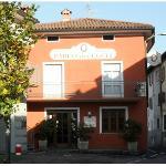 Photo of Ristorante Pizzeria PARCO DEI COLLI