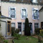 Musée Marcel Proust