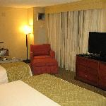 room #840