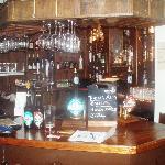 The Bar, Rustlers.