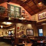 Mimi's Cafe: Nice atmosphere