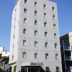 Photo de Business Hotel Santa