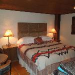 Hacienda Suite