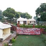 Taj Khema other rooms