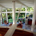Air Manis Hill Residence Foto