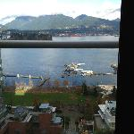 My Room View