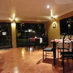 Bilde fra El Olivo Restaurant