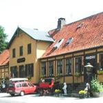 Фотография Hotel Tranekaer Slotskro