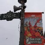Downtown Huntsville Art Adventures