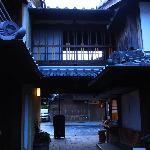 Foto de Isuzuchaya, Isuzugawa Branch