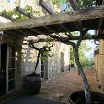 Lovely Casa Fabbrini