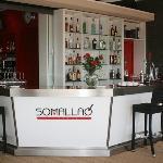 Bar Somallao