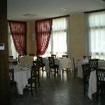 Photo of Ristorante Don Giovanni