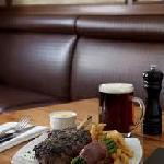 Beveridge Tavern