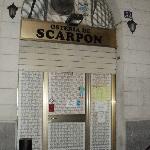 Foto de Scarpon