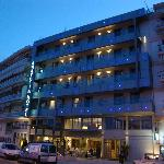 Photo of Anatolia Hotel