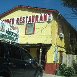 Rodeo Restaurant