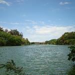 Parque Portugal