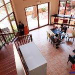 Photo of XXL Kitchen Hua Hin