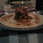 Photo of Osteria La Stua